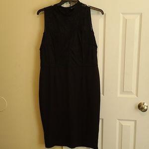 💋 Little Black Dress!! Fashion to Figure 💋